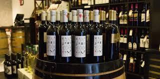 Degustación de vinos de Cariñena (viernes, 11)