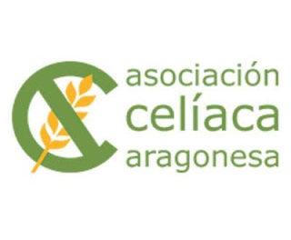 TERUEL. Día del celiaco (sábado, 26)