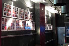 Exposición de fotografía (hasta el 30 de junio)