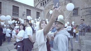 AÍNSA, ALBARRACÍN, ALQUÉZAR, ANENTO, ANSÓ, CALACEITE, CANTAVIEJA, MIRAMBEL, PUERTOMINGALVO, RUBIELOS DE MORA, SOS DEL REY CATÓLICO Y VALDERROBRES. Noche rural romántica (sábado, 23)