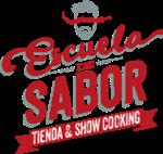 Curso de cocina peruana, ceviches y más (domingo, 24)