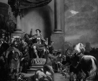 Sábados de ópera, vermut y salmuera (hasta el 15 de septiembre)