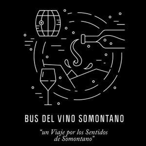 La Ruta del vino Somontano presenta su bus para 2019