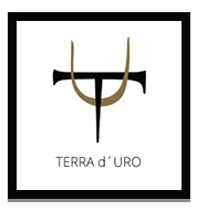 Degustación de vinos de Terra D'Uro (jueves, 2)