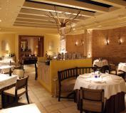 Nuevos menús en ARAGONIA PALAFOX, por 28-32-48 euros (hasta final de verano)
