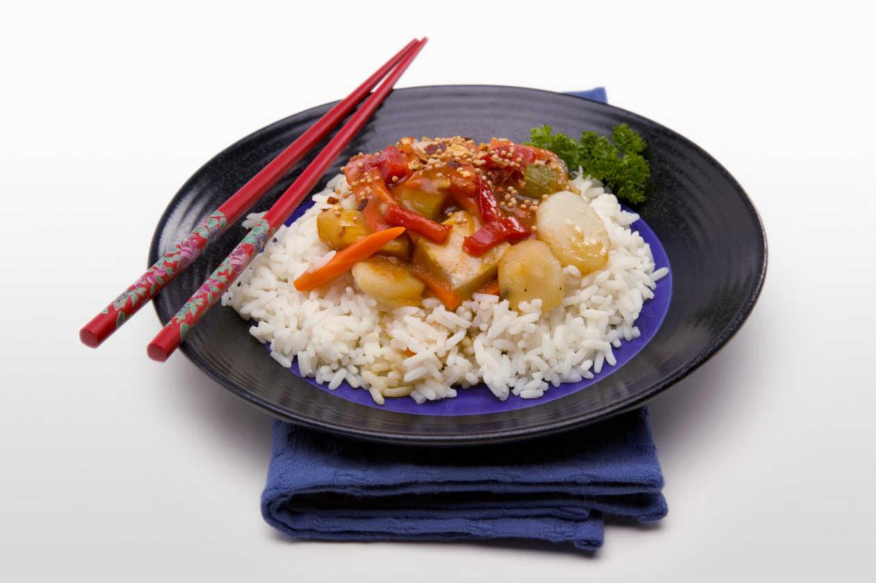 Resultado de imagen de cocina china