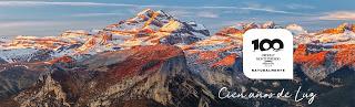 ORDESA. Centenario del Parque Nacional de Ordesa y Monte Perdido (agosto)
