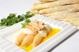 Nuevos menús a 10, 15 y 20 euros en ALBARRACÍN y +ALBARRACÍN (del 13 al 19 de agosto)