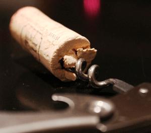 Cata maridada de vino (jueves, 4)