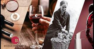 Cata de vinos de Bodega Otto Bestué (jueves, 13)