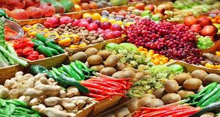 """Curso """"Economía Agroalimentaria III: Formulación, seguimiento y evaluación del Plan de Empresa"""" (jueves, 20)"""