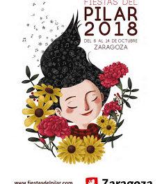 PILAR. Feria Turismo Espacio Aragón (del 5 al 14)