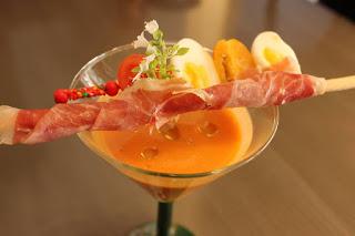 Nuevos menús a 10, 15 y 20 euros en ALBARRACÍN y +ALBARRACÍN (del 10 al 16 de septiembre)