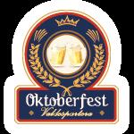 PILAR. Fiesta de la cerveza Oktoberfest Valdespartera (hasta el 21 de octubre)