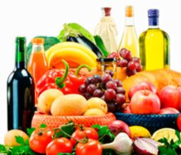 Curso online de cocina mediterránea en AZAFRÁN