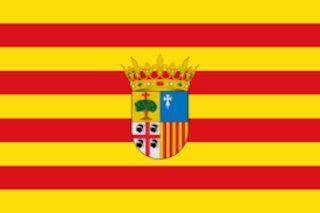 Pon Aragón en tu copa (jueves, 11)