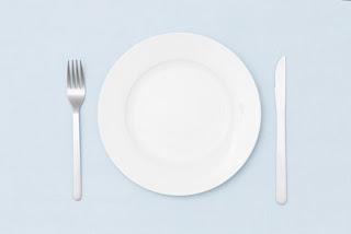 """Conferencia """"El jamón, cómo incorporarlo saludablemente a nuestra alimentación"""" (martes, 23)"""