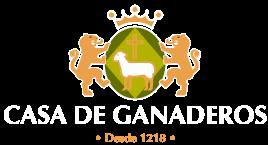 Degustación de Ternasco de Aragón ecológico en La Natural (martes, 9, y jueves, 11)