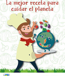 HUESCA. Cena ecológica en EL ORIGEN, maridada con IDRIAS (lunes, 12)