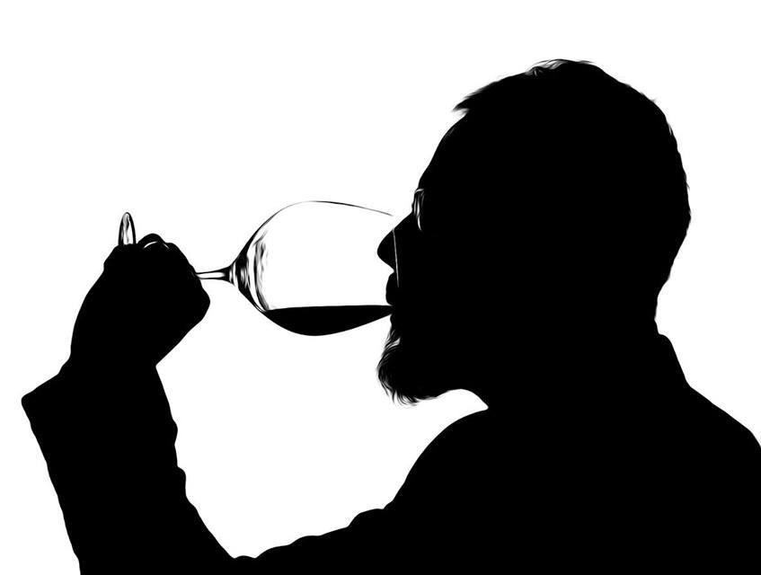 AINZÓN. Cata maridada de vinos de garnacha (jueves, 29)