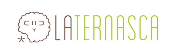 Logo La Ternasca