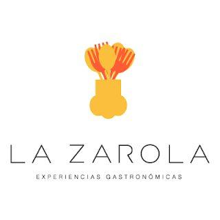 Logo la zarola