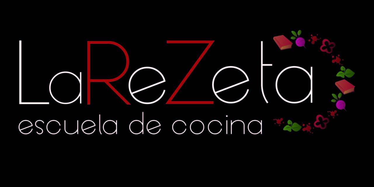 Curso de postres creativos de Navidad en LA REZETA (lunes 3, 10 y 17)