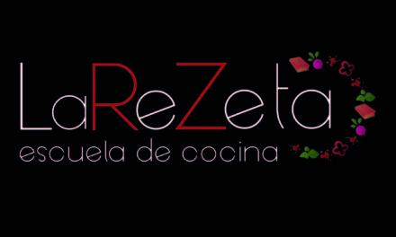 Curso de turrón y mazapán en familia en LA REZETA (domingo, 2)