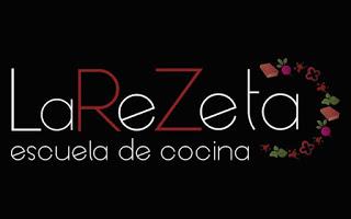 Curso de menú especial para Navidad en LA REZETA (miércoles, 28, y jueves, 29)