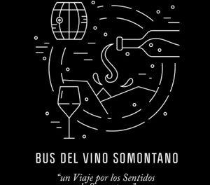 ZARAGOZA / HUESCA. Excursión Bus Vino Somontano (sábado, 24)