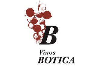 Degustación de vinos de la Bodega Edra (viernes, 23)