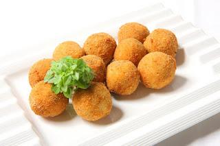 Nuevos menús a 10, 15 y 20 euros en ALBARRACÍN y +ALBARRACÍN (del 19 al 25 de noviembre)
