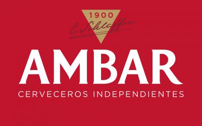 Ambar Export reta a 1600 'foodies cerveceros' de la mano del chef Antonio Arrabal