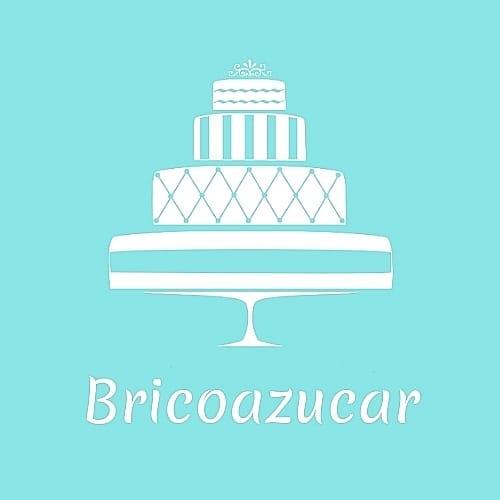 Bricoazucar logo