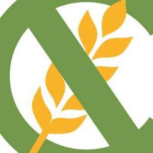 Celiacos Logo 1