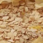 Curso de cocina de las especias en LA ZAROLA (martes, 11)
