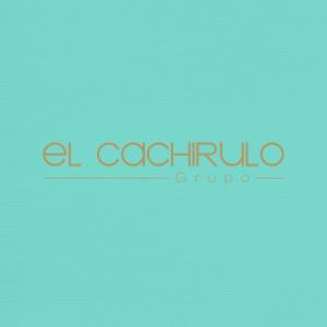 Restaurante El cachirulo logo
