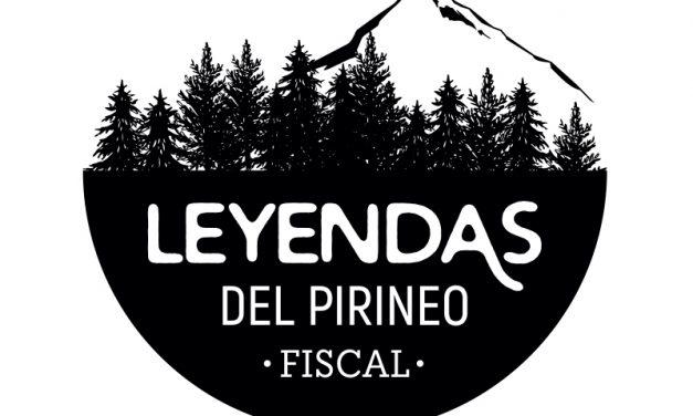 Leyendas del Pirineo, para escaparse cerca de Ordesa