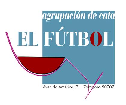 Cata de espumosos de Aragón en el bar EL FÚTBOL (miércoles, 12)