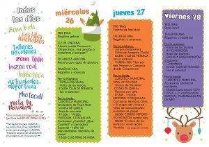 Folleto Chiquicinca 2018 Página_1