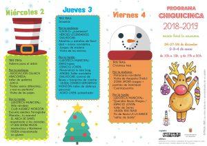 Folleto Chiquicinca 2018 Página_2