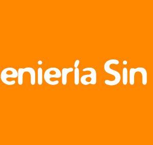 Ingenieros sin fronteras logo