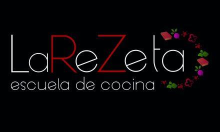 Curso de cocina de pescado en LA REZETA (martes, 11)