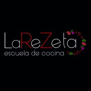 Cursos de cocina La Rezeta