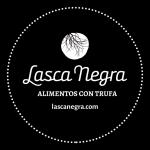 Lasca Negra Logo