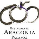Logo Aragonia Palafox