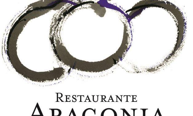 Aragonia Palafox, profundo respeto por el producto