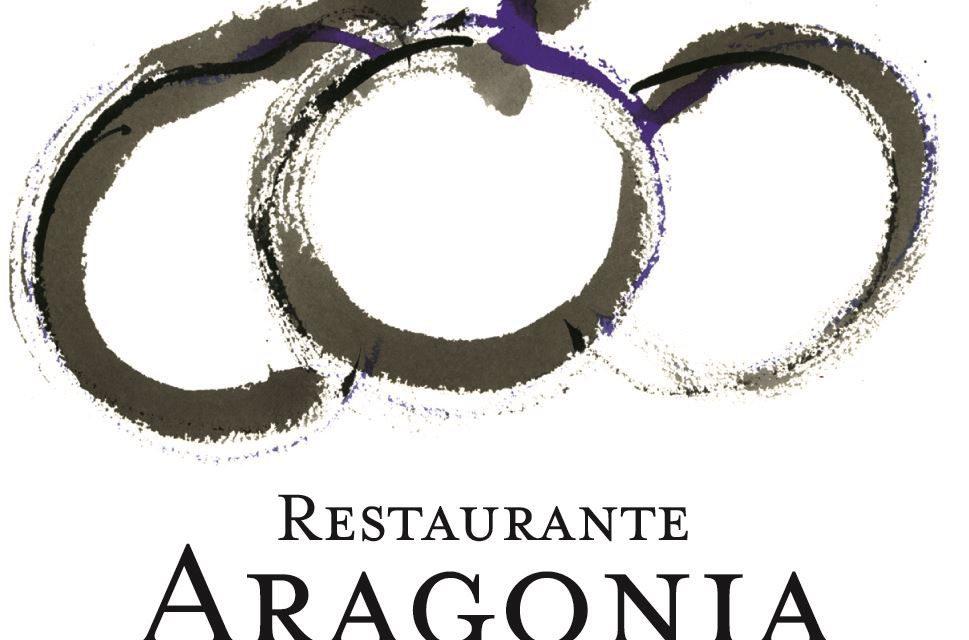 Menús en ARAGONIA PALAFOX (hasta final del invierno)