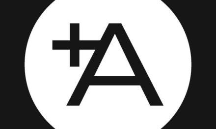 Nuevos menús a 10, 15 y 20 euros en ALBARRACÍN y +ALBARRACÍN (del 3 al 9 de diciembre)