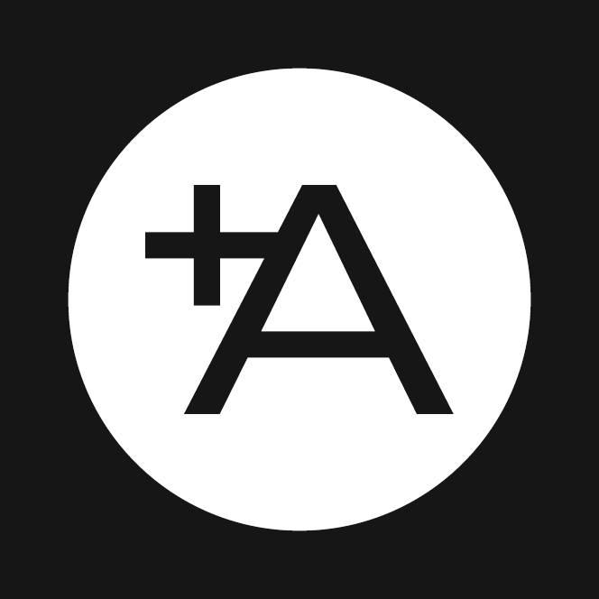 Logo Parrilla Albarracín